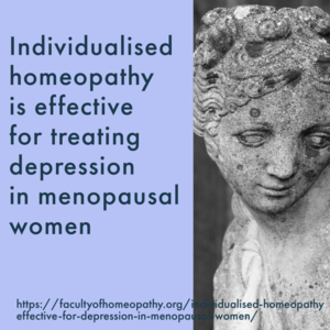news & research. menopause