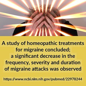 news & research. migraine